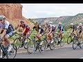 Cycling with TJ Eisenhart - Preparing for Tour of Utah 2017