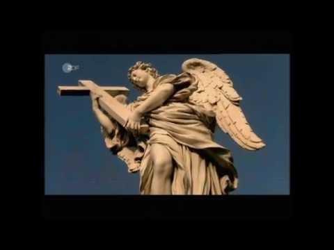 Wunder + Pater Pio + Wundmalen Jesu + Exorzismus