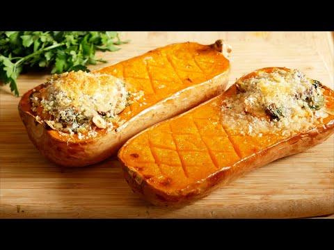 courge-butternut-rôtie-au-four-🎃
