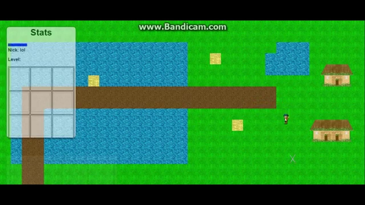 Html5 canvas 2d tile based game youtube gumiabroncs Image collections