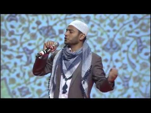 Iqbal hossain jibon,''MAKE ME YOUR FRIEND''