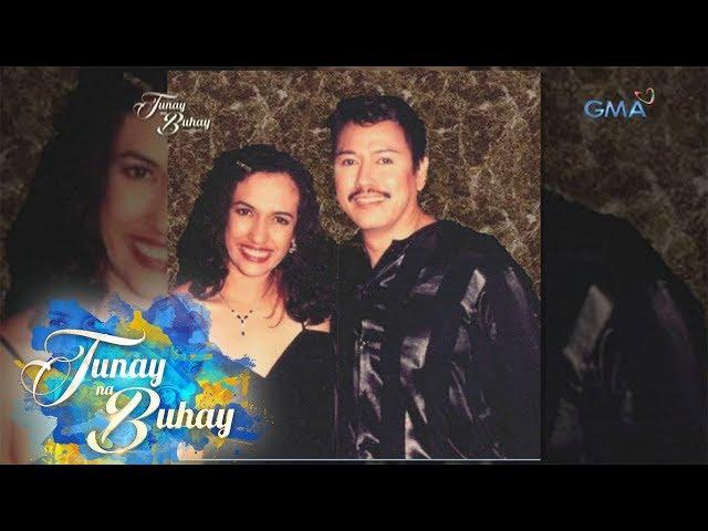 Tunay na Buhay: Makulay na karera ni Bernardo Bernardo sa showbiz, binalikan ng Tunay na Buhay