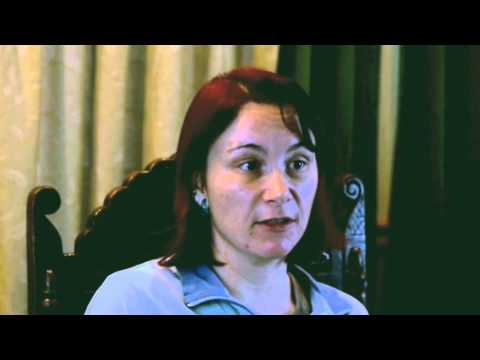 car-accident-with-back-pain---julia-hume-client-testimonial-for-the-law-offices-of-joe-bornstein