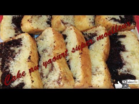 cake-moelleux-au-yaourt