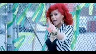 Rihanna - What's My name feat. FatsMoney mp3
