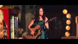 Riana Nel - Dans (Amptelike musiekvideo)