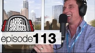 1 Quick Way To Naturually Increase Testosterone: Sleep. featuring Dr. Kirk Parsley - EPISODE 113