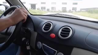 Электромобиль Lifan 320 купить(Купить Электромобиль Lfan 320 http://ecoist.com.ua/elektromobil-lifan-320.htm http://www.elmob.co/ Давайте дружить кто любит Электромобили:..., 2013-08-21T17:43:45.000Z)