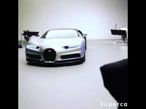 Bugatti Veyron Car Insurance