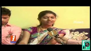 Before Marriage-After Marriage-Tragedy Dailougues From Singer MadhuPriya