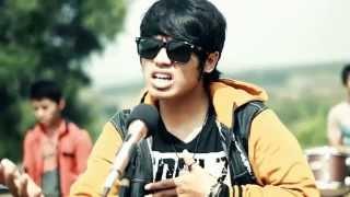 Shabanta Band - Pergi Darimu (New Official Video Klip)