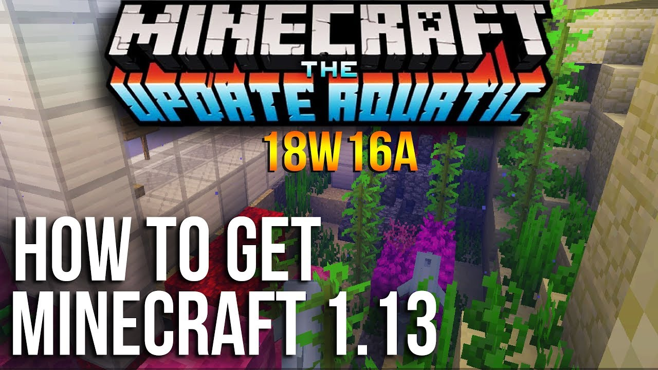 minecraft download free pc cracked