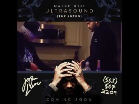Joyner Lucas – Along Came Joyner