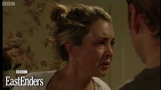 Stacey's gets Sectioned Part 1 - Eastenders - BBC