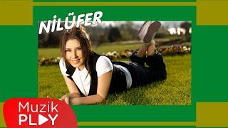 Nilüfer - Yaş Otuz Beş (Official Audio)