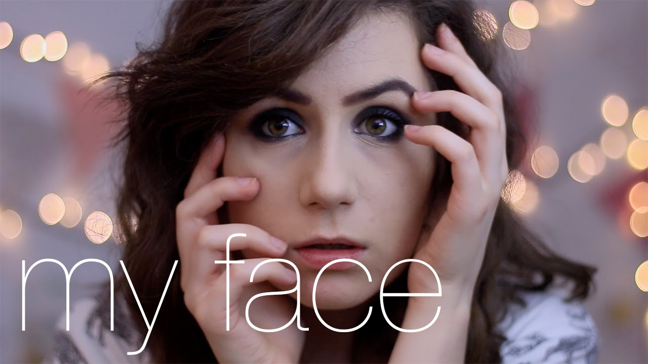 My Face  original song  dodie  YouTube