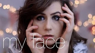 My Face - original song || dodie YouTube Videos