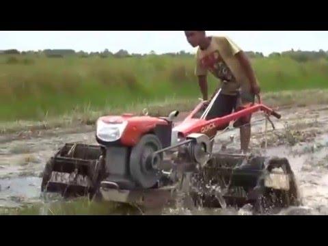 Perkembangan Teknologi Di Bidang Pertanian Youtube