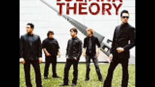 The Juliana Theory: Were ontop of the world YouTube Videos