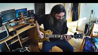 Seymour Duncan APH 2s Alnico II Pro Slash Les Paul
