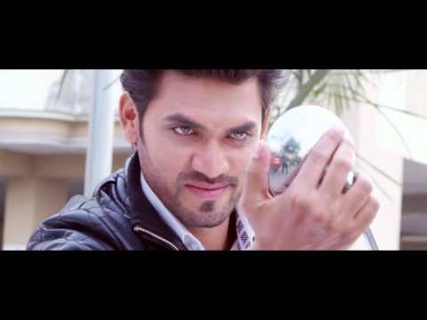 Palka Full   Ali Brothers  Latest Punjabi Song 2016  Speed Records