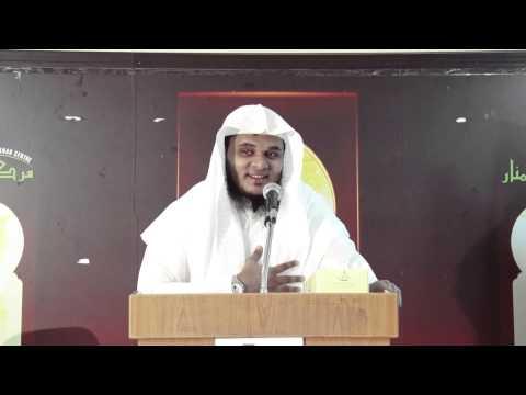 Prophet Muhammed PBUH ~ Iraithoodar Muhammad Nabi┇Abdul Basith Bukhari