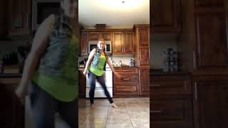 Zumba Fitness - Familiar