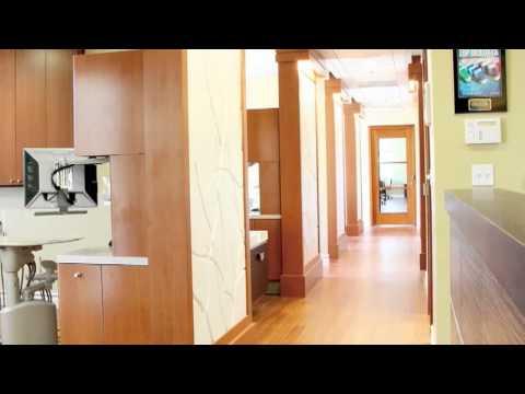 bridgeport-aesthetic-dentistry-video.-dentist-in-valencia,-ca.-91355.