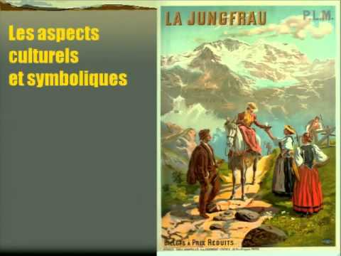 Le tourisme suisse s'ensable-t-il dans son histoire ? Considérations d'un historien