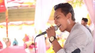 Fauzi Biima-Akhir Sebuah Cerita MP3