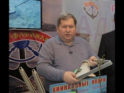 Обзор выставки ВДНХ.