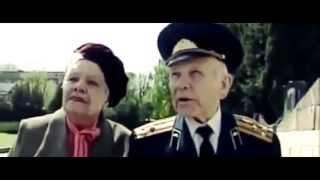 Реп Про Украину (Незримая Война)