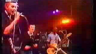 The Specials - Skinhead Moonstomp