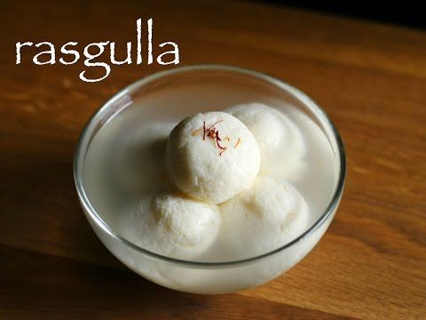 rasgulla recipe | sponge rasgulla recipe | easy rasgulla recipe