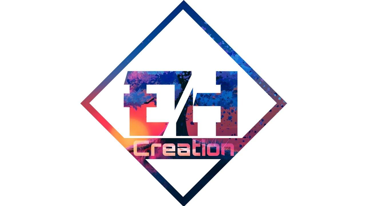 [5] Cách tạo Logo trong Picsart | Tạo Logo cho Kênh Youtube, Facebook