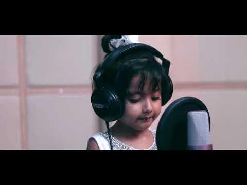 jo-bheji-thi-dua-,,wo-jake-aasman,,-(little-,,girl,,-wonderful-voice)