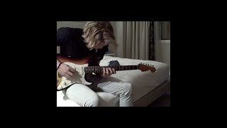 Cody Simpson - free tour part 2