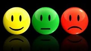Формирование эмоционального  настроя