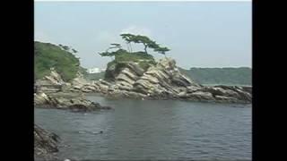 奇岩が織り成す海岸線は必見!相模湾を一望でき、 週末は多くの人々でに...