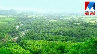 The beauty of rain-drenched Idukki | Manorama News