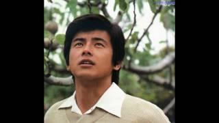 父と同じ俳優の道を歩む貴大は「変な言い方ですけど、三浦友和という俳...
