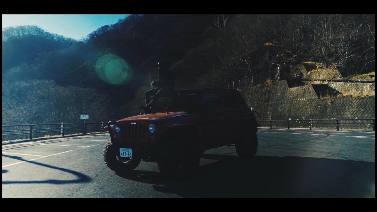 Shurkn Pap - Sweet Dreams (Official Video)