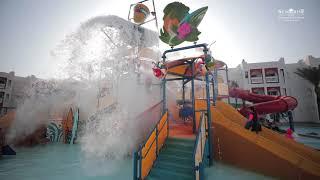 Отель Sunrise Diamond Beach Resort 5 Египет Шарм эль Шейх
