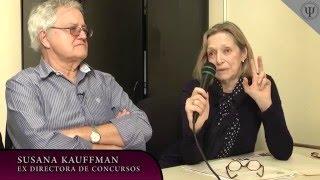 Gambar cover Video Conmemorativo de los 30 Años de la Facultad