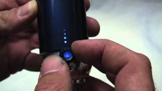 Blue Spark Digital Review