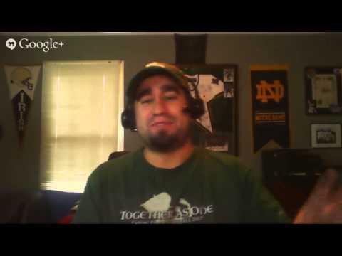 HLS TV (Episode 10): Say It Ain't So, Joe!