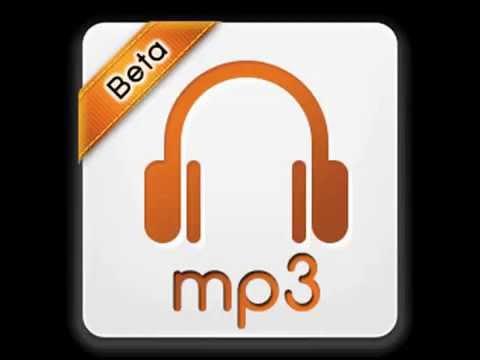Beta Mp3 - Ücretsiz Mp3 indir - Mp3 Downloads - Android Apk