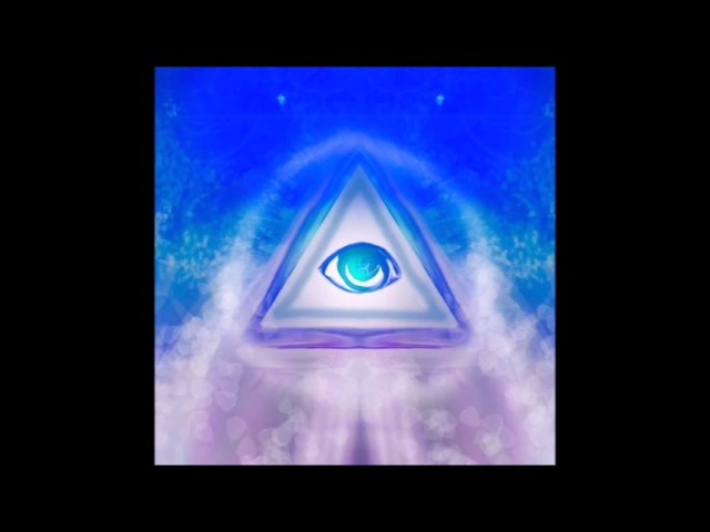 5-signs-your-third-eye-is-opening