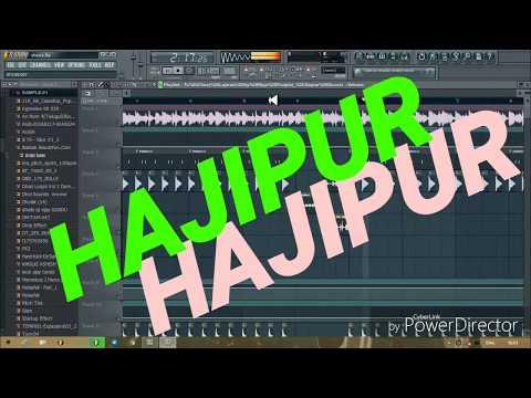 2018 Ka Hard Mix Songs Deshi Deshi Dj Anish Hajipur 7301263170