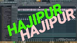 2018 ka Hard Mix songs deshi deshi Dj Anish Hajipur 7301263170